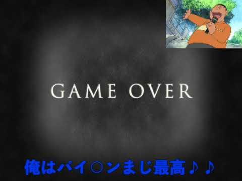 【超高速】ゲーム実況者が徐々に壊れていく10倍速青鬼 Part1【無理ゲー】