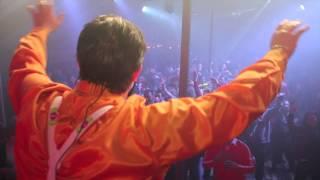 SOIREE OVER GLUCOSE - 26.04.2013 - PATRO SILLY - DJ DIDJE -