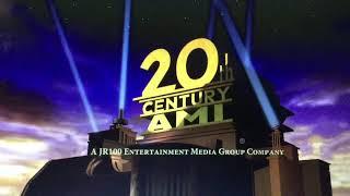 20th Century Ami / IMAX Corporation (2005) (Mount Fuji Variant)