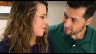 THE PANIC MOMENTS Of Jinger Duggar When To Give Birth Daughter Felicity - See A Detail!