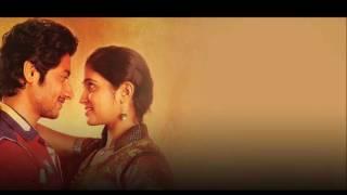 Sairat love theme, Background music