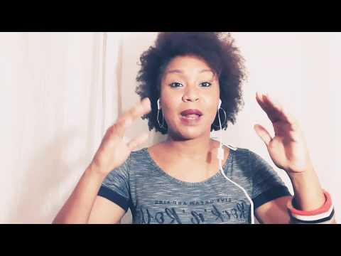 COMO PREPARAR A VOZ PRA CANTAR - Aula De Canto Com Aline Santana.