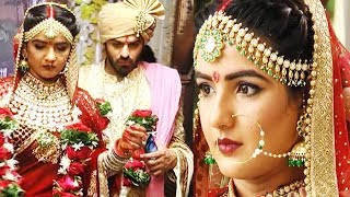 Serial Dil Se Dil Tak Janaury 15th 2018 | Upcoming Twist | Full Episode | Bollywood Events