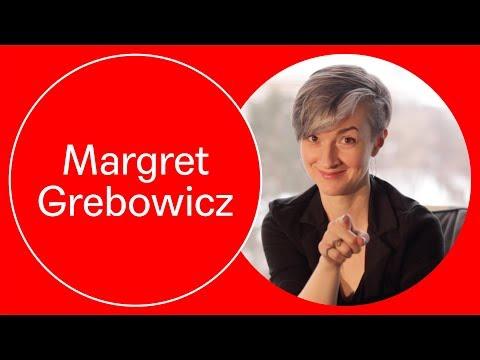 Margret Grebowicz — Childhood, Wilderness And Tyumen  | SAS UTMN |