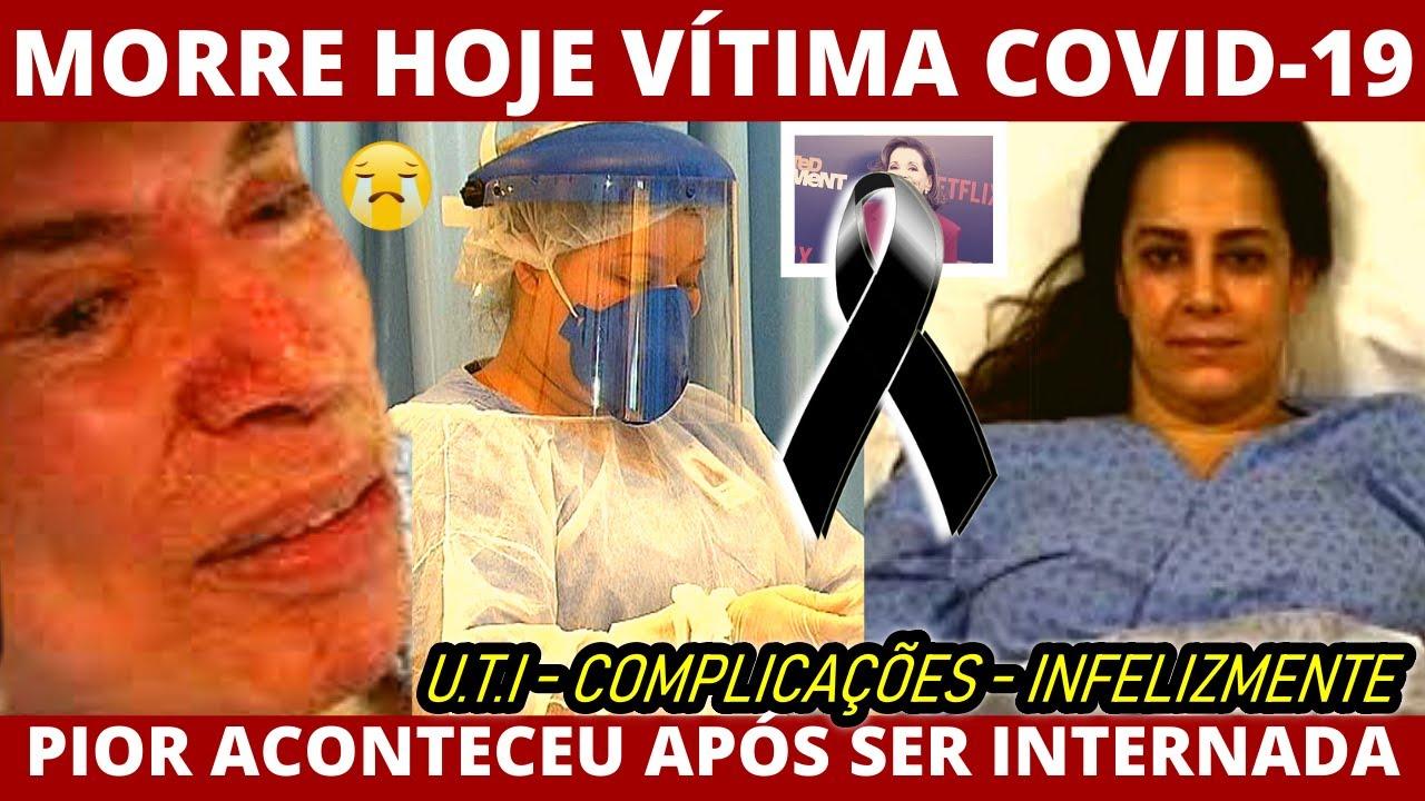 Download PERDEMOS MAS UMA QUERIDA  FAMOSA DA TV , //// Silvia Abravanel é afastada do SBT ASSESSORIA COMUNICA