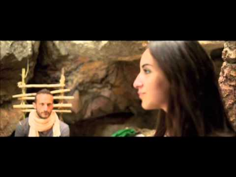 Maya Acra Show-real shortfilms