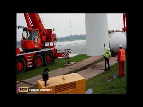 ddm---dismantling-27-wind-turbines