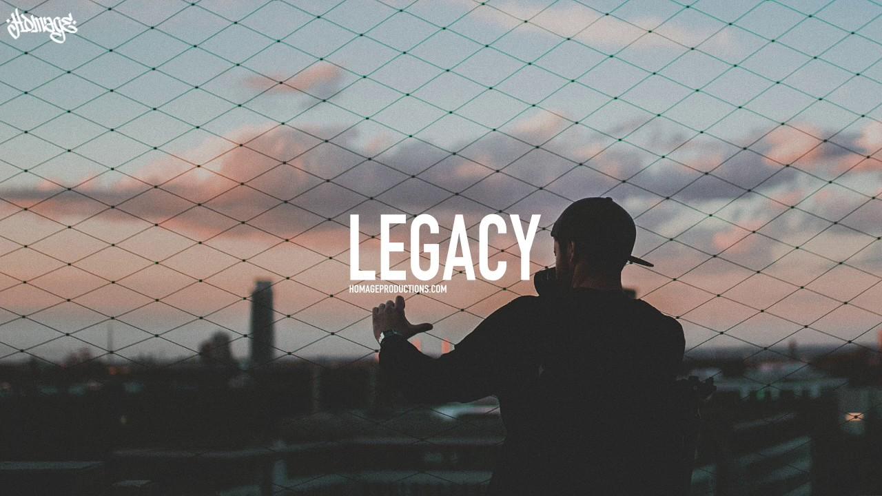 FREE] Inspiring Storytelling Piano Rap Beat Trap Hip Hop ...
