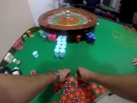 Video Casino dealer job hiring in manila