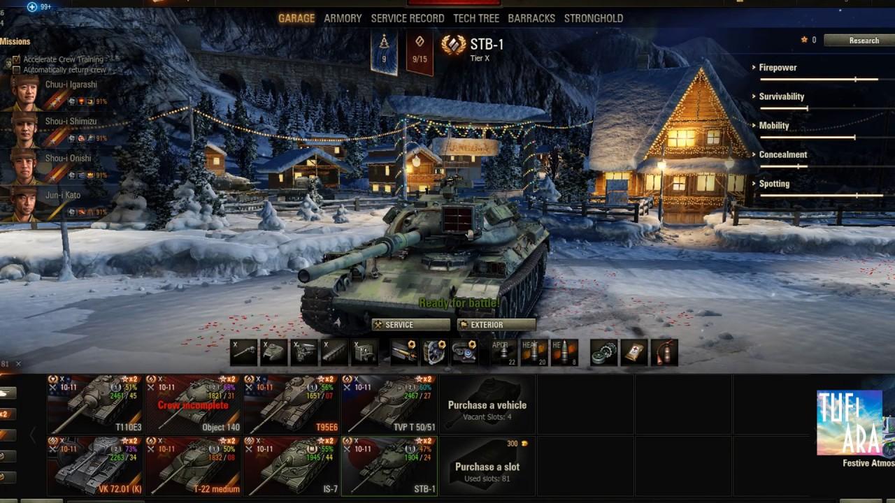 world of tanks milky's mod shop