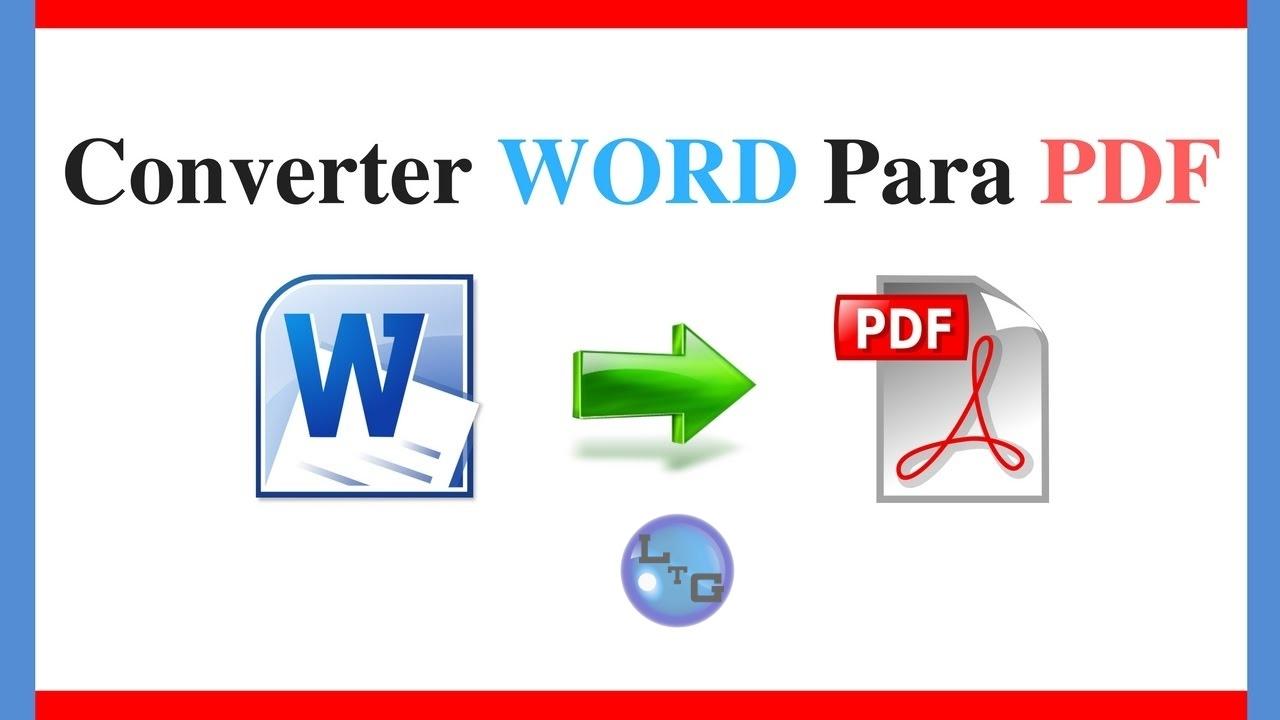 Ashampoo PDF Pro - Melhor Software de PDF e Editor de PDF ...
