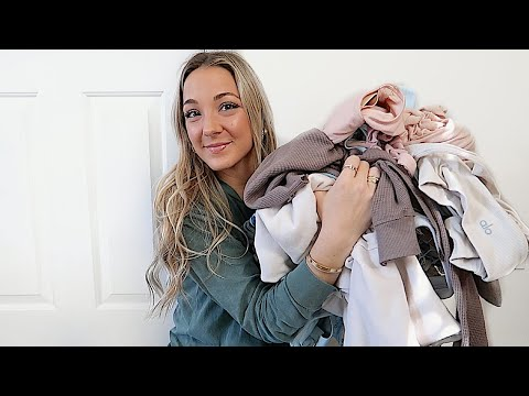 a-huge-summer-try-on-clothing-haul-|-alo,-free-people,-aritzia,-lululemon-+-more!
