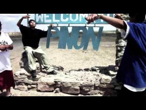 RNW & FULLSCALE-A NEW DAY