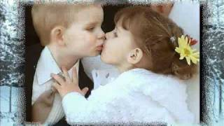 aman udas songs and rsh pis.wmv