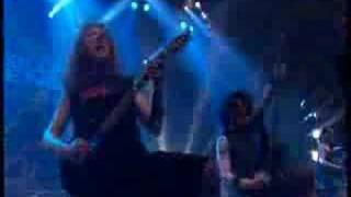 Killswitch Engage - Element Of One Live