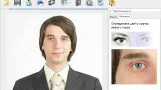 видео Смартфон Explay Fresh — дистанционное управление зеркальным фотоаппаратом