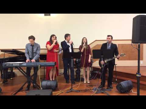 Свадебные песни » Христианская музыка mp3 онлайн! Скачать