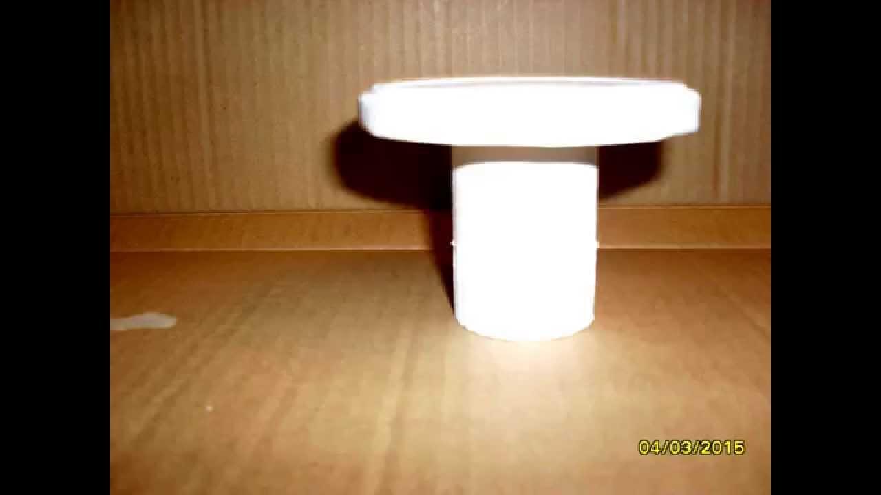 Столик для кукол своими руками фото 258