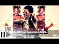 NAGUALE- MIRAME feat Loalwa Braz do KAOMA (by KAZIBO)