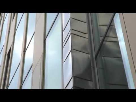 Miniloft. Berlin's unique apartment hotel
