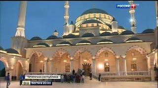 Ночь могущества: праздник всех мусульман