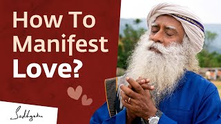 Yoga For Love: Namaskar Process