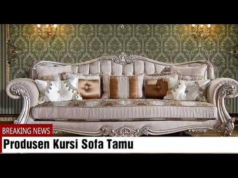 85+ Kursi Sofa Ruang Tamu Gratis Terbaru