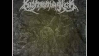 Runemagick - Temple of Skin
