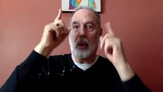 Gambar cover Doctors & American Sign Language Interpreters