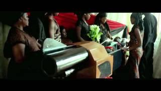 Samsara Trailer  Depicts Pantheon of Armenian Gods (Documentary 2012).