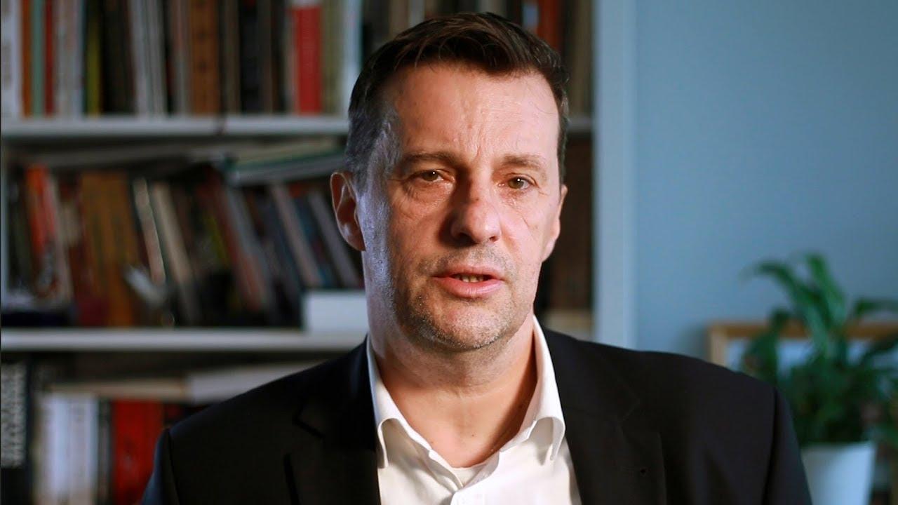 Komentarz Tygodnia: Smoleńska tajemnica
