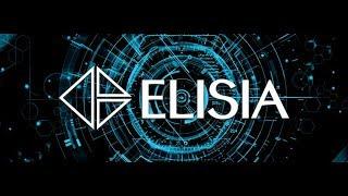 elisia  проект, способный изменить мир Blockchain