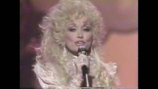 Dolly Parton ( Could I Have Your Autograph )