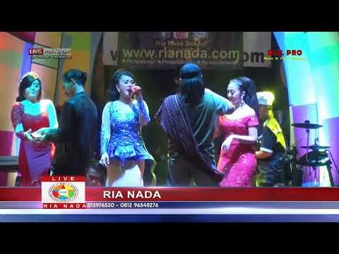 Ria Nada - Ria Astarina - Jaran Goyang