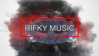 Arab Remix - Fi Ha