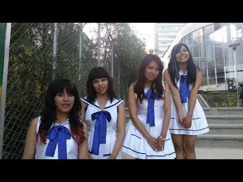korean hits