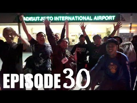 TAK TERLUPAKAN #NgintipSoekamti8thAlbum (Eps #30) | Endank Soekamti