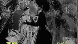 Ye Naaz Ye Andaaz Ye Jaadu - Gulfaam (1961)