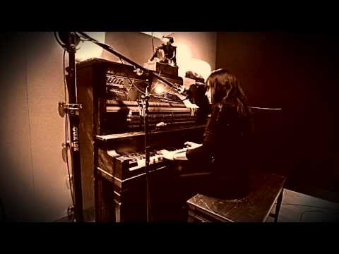 """The Last Internationale - """"I'm Going to Live the life I Sing About in My Song"""""""