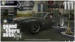 GTA5 │ Grand Theft Auto V 【PC】 - 111