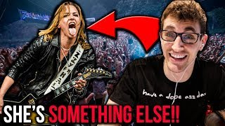 """Oh Sh*t!!! 