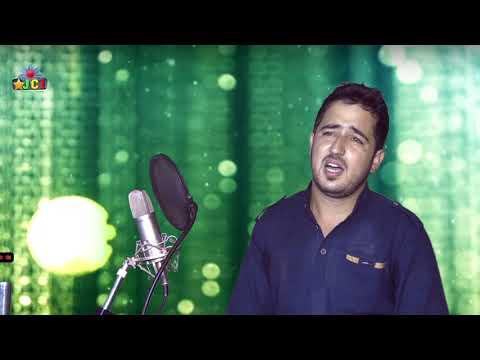 Armaan Karitham Zayee||Kashmiri Song||Singer Nawabazar Basharat||HD Video Song