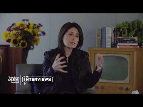 Director Pamela Fryman on Bob Saget's voice over on