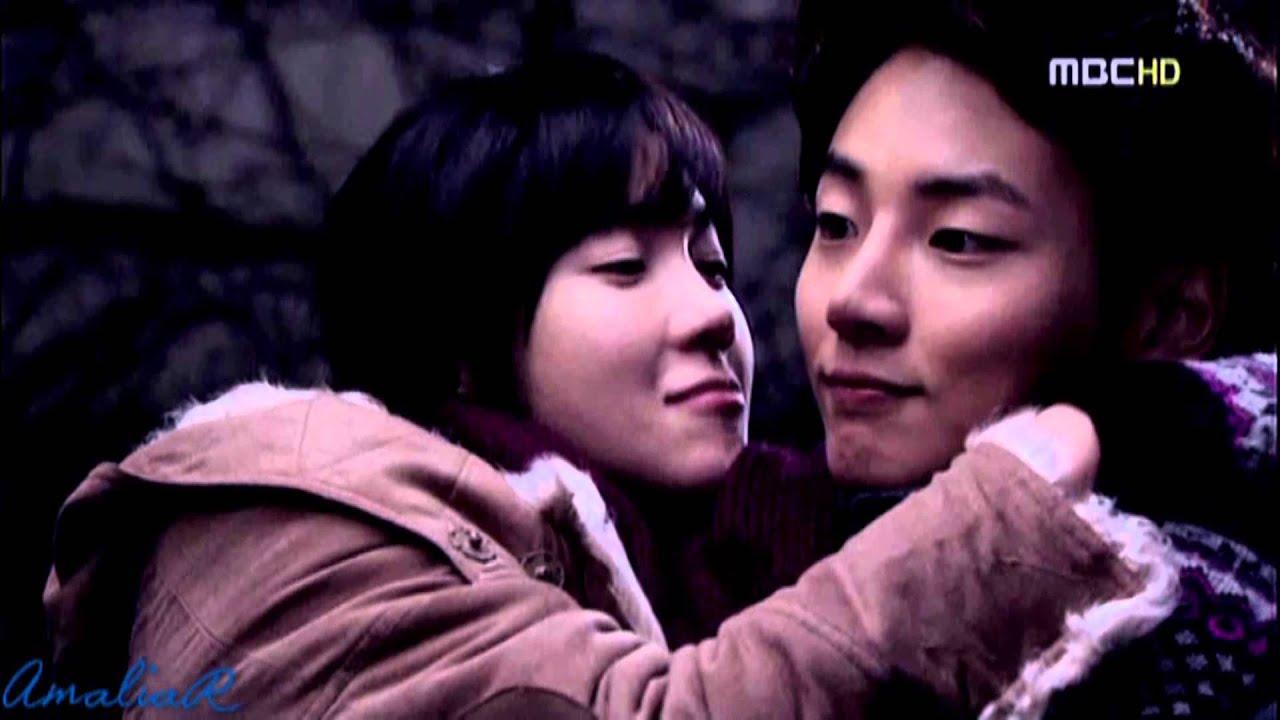 Me too, flower: episode 9 » dramabeans korean drama recaps.
