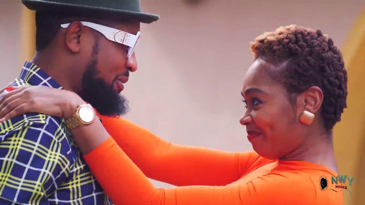 Download HIGH CLASSIC LADIES 11&12 TEASER (TRENDING MOVIE) UJU OKOLI 2021 LATEST NIGERIAN MOVIE