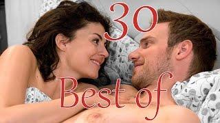 Best of Pauline & Leonard (Teil 30 - Wahnsinnig glücklich)