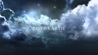 Sherif Badawy Love Earth ............... Thumbnail