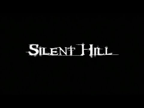 "Silent Hill - 10 Star Rank / UFO ¯\_(ツ)_/¯ ""Mednafen (0.9.48)"""