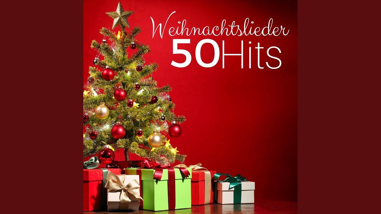 Weihnachtslieder Youtube Playlist
