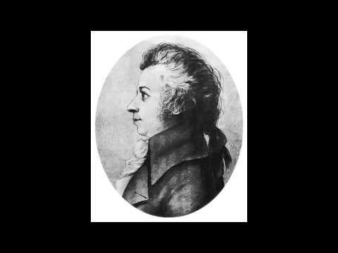 Don Giovanni Price Wächter Wunderlich Güden Von Karajan 1963 LIVE + Bonus Highlights With Valletti